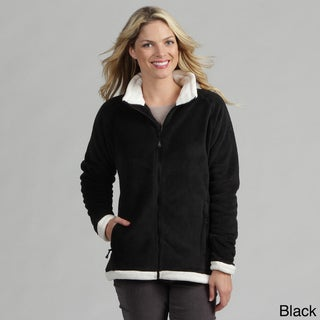 Boulder Gear Women's Molly Tail Fleece Jacket