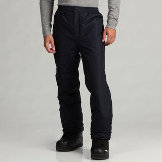 Rawik Men's 'Ridge' Ski Pants