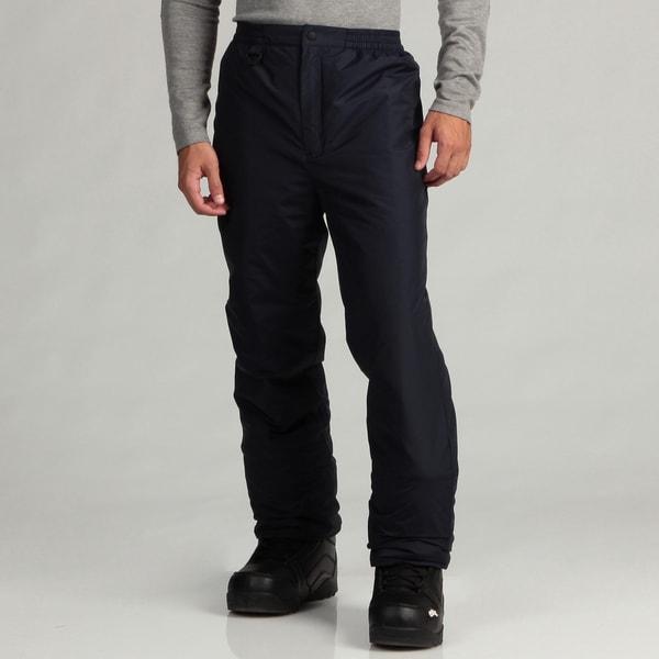 Rawik Men's 'Ridge' Ski Pants