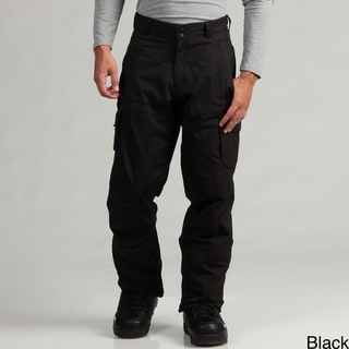 Rawik Men's 'Mack' Cargo Ski Pants