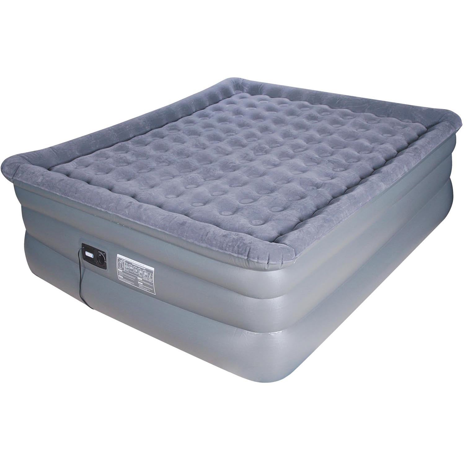 Used Stearns And Foster Mattresses Simmons Beautyrest Katelynn Truenergy Plush Euro Top Mattress | Bed ...