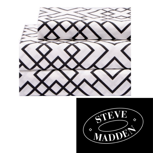 Steve Madden Gemma Sheet Set