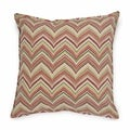 Rozelle Outdoor Decorative Pillow (Set of 2)