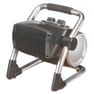 Lasko 5905 Pro Ceramic Utility Heater