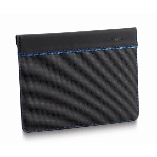 Polyester Tablet Case