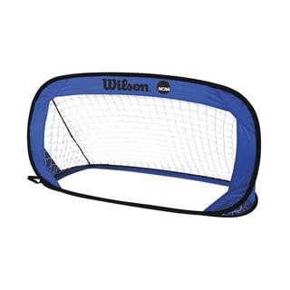Wilson NCAA Go Quick Goal