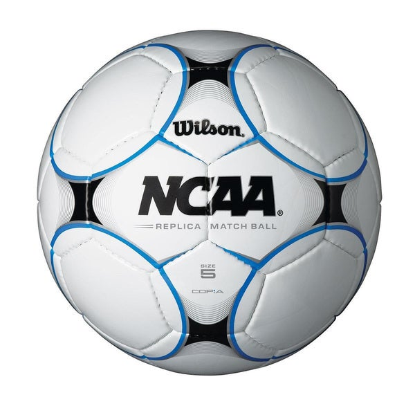 Wilson Size 3 Copia Due Soccer Ball
