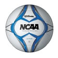 Wilson Ultimo Soccer Ball