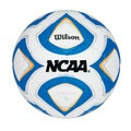 Wilson Stivale Match Soccer Ball