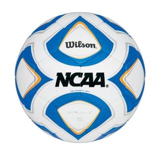Wilson Stivale Match Soccer Ball
