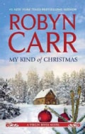 My Kind of Christmas (Hardcover)