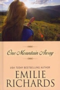 One Mountain Away (Hardcover)