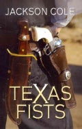 Texas Fists (Paperback)
