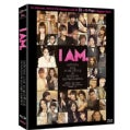 I Am (Blu-ray Disc)