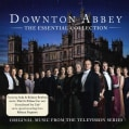 Various - Downton Abbey: The Essential Collection (OST)