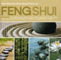 Various - The Special Hits Selection of Feng Shui