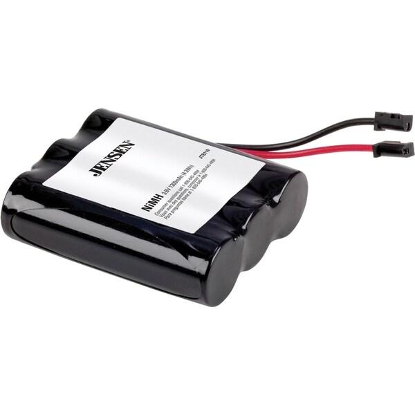 Jensen JTB110 Cordless Phone Battery