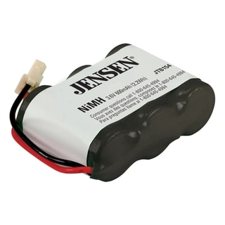 Jensen JTB154 Cordless Phone Battery