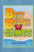 Best Beach Games (Paperback)