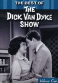 Best Of Dick Van Dyke Vol 1 (DVD)