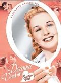 Deanna Durbin Sweetheart Pack (DVD)