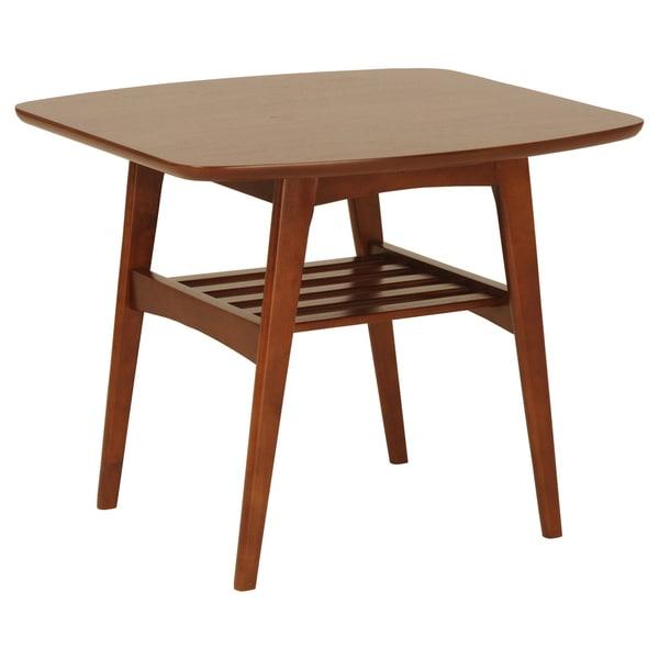 Euro Style Carmela Side Table