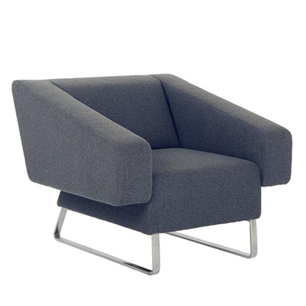 Carlito Lounge Chair