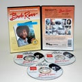 Weber Bob Ross DVD 'Joy of Painting Series' 25
