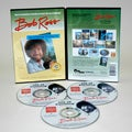 Weber Bob Ross DVD 'Joy of Painting Series' 16