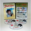 Weber Bob Ross DVD 'Joy of Painting Series' 13