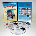 Weber Bob Ross DVD 'Joy of Painting Series' 12