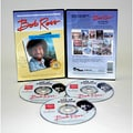 Weber Bob Ross DVD Joy of Painting Series 11