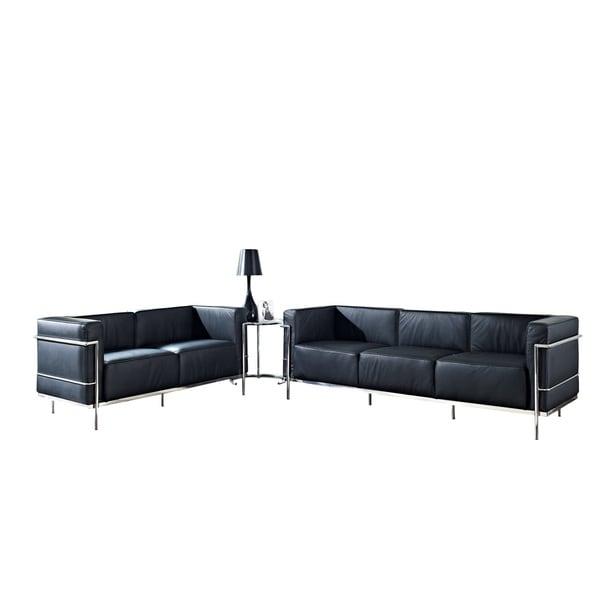 futon sofa bed fantastic furniture