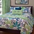Bali 3-piece Comforter Set