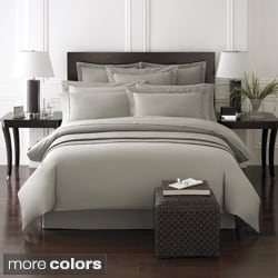 Organic Rayon from Bamboo 300 Thread Count Duvet Cover