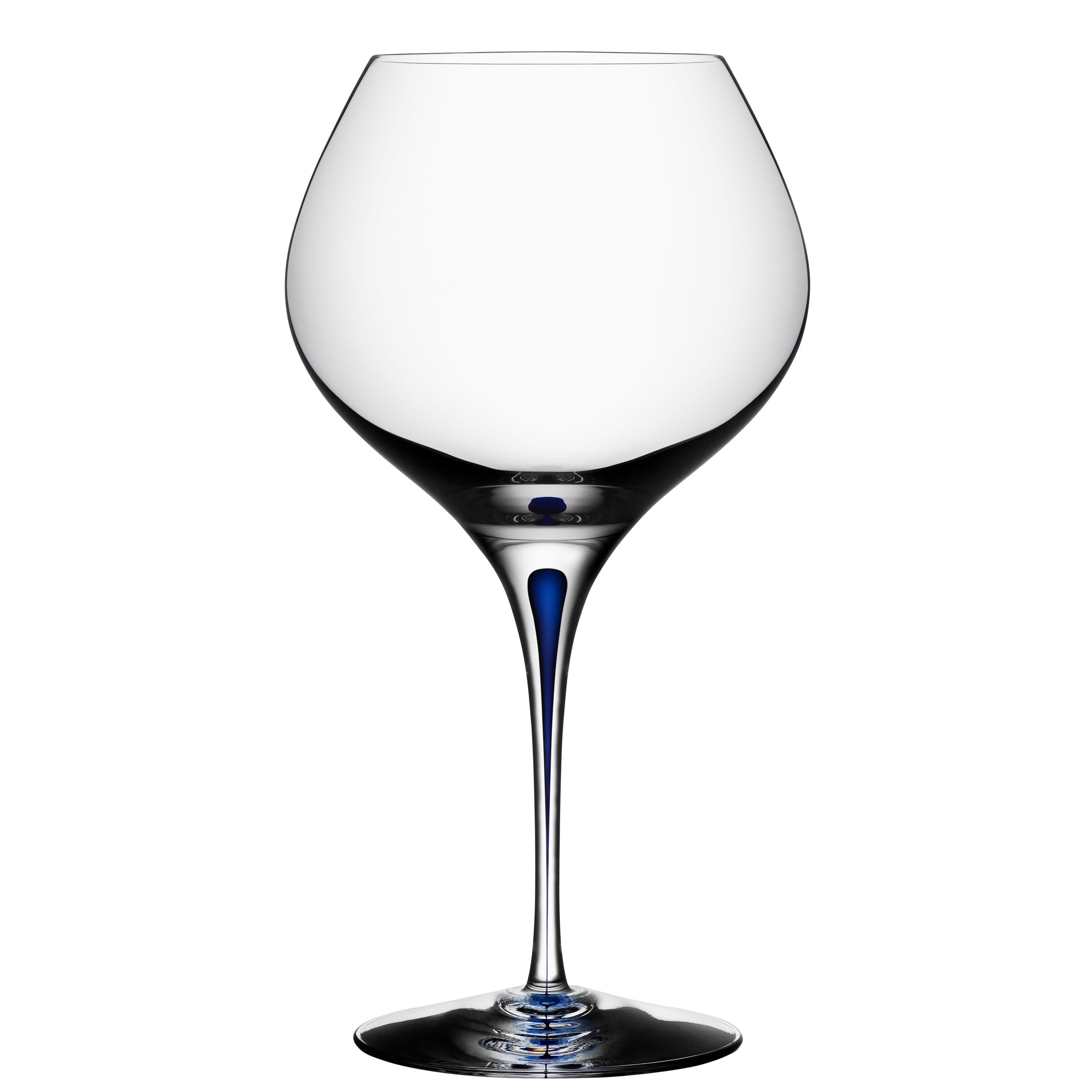 Wine glasses shop the best deals for sep 2016 - Beaker wine glasses ...