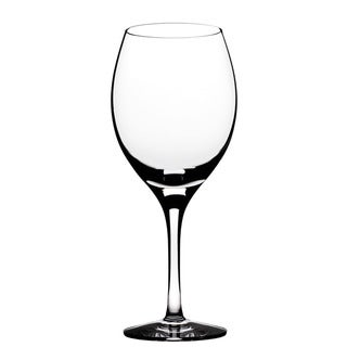 Orrefors Illusion Iced Beverage Glass