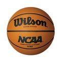 Wilson NCAA Composite Basketball 28.5