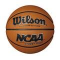 Wilson Street Shot Synthetic Leather Basketball