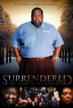Surrendered (DVD)