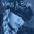 MARY J BLIGE - MY LIFE