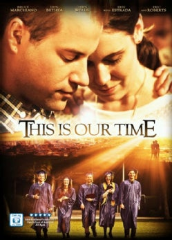 This Is Our Time (Blu-ray Disc)