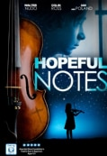 Hopeful Notes (DVD)