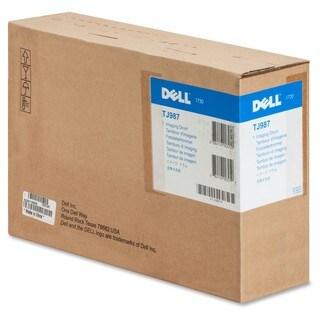 Dell TJ987 Imaging Drum Kit