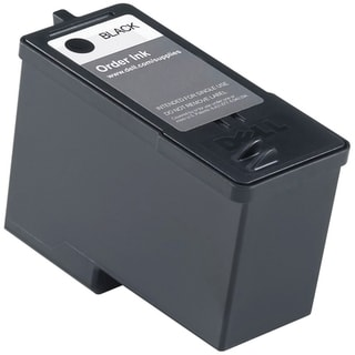 Dell J5566 Ink Cartridge - Black