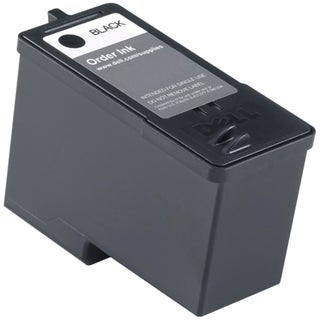 Dell MK990 Ink Cartridge - Black