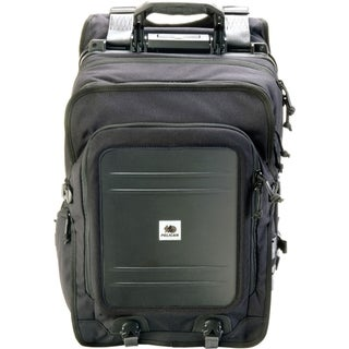 Pelican Urban Elite U100 Carrying Case (Backpack) for 17