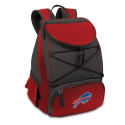 Picnic Time 'NFL' Insulated Backpack Cooler