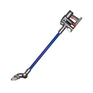 Dyson DC44 Animal Handheld Cordless Vacuum (New)