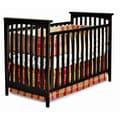 Child Craft Monterey Jamocha 3-in-1 Convertible Crib